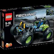 LEGO® Technic 42037 - Formula Off-Roader