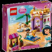 LEGO® Disney Princess 41061 - Jasmins exotische Abenteuer