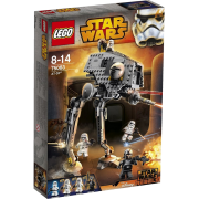 LEGO® Star Wars 75083 - AT-DP™