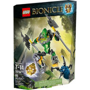 LEGO® BIONICLE® 70784 - Lewa - Meister des Dschungels
