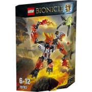 Lego Bionicle 70783 - Hüter des Feuers