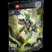 LEGO® BIONICLE® 70778 - Hüter des Dschungels