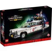 LEGO® Creator 10274 - Ghostbusters™ ECTO-1