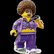 LEGO® Minifigures Serie 13 71008-13 - Disco-Diva