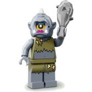 LEGO® Minifigures Serie 13 71008-15 - Zyklopin