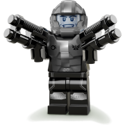 LEGO® Minifigures Serie 13 71008-16 - Galaxy Trooper