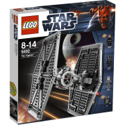 LEGO® Star Wars 9492 - TIE Fighter