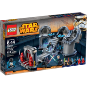LEGO® Star Wars 75093 - Death Star™ Final Duel