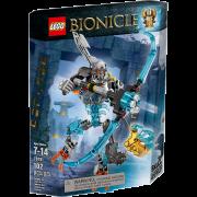 LEGO® BIONICLE® 70791 - Totenkopf-Jäger