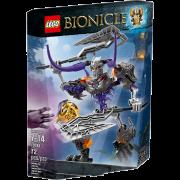 LEGO® BIONICLE® 70793 - Totenkopf-Stürmer