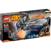 LEGO® Star Wars 75096 - Sith Infiltrator™