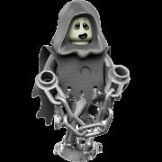 LEGO® Minifigures Serie 14 71010-07 - Gespenst