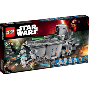LEGO® Star Wars 75103 - First Order Transporter™