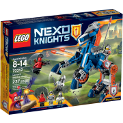 LEGO® NEXO KNIGHTS™ 70312 - Lances Robo-Pferd