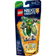 LEGO® NEXO KNIGHTS™ 70332 - Ultimativer Aaron