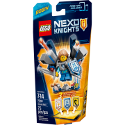 LEGO® NEXO KNIGHTS™ 70333 - Ultimativer Robin