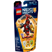 LEGO® NEXO KNIGHTS™ 70334 - Ultimativer Monster-Meister