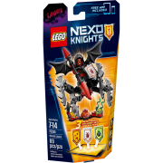 LEGO® NEXO KNIGHTS™ 70335 - Ultimative Lavaria