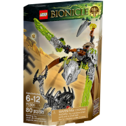 LEGO® BIONICLE® 71301 - Ketar Kreatur des Steins