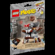LEGO® MIXELS™ Serie 7 41558 - Mixadel