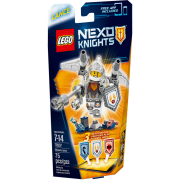 LEGO® NEXO KNIGHTS™ 70337 - Ultimativer Lance
