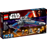 Lego Star Wars 75149 - Resistance X-Wing Fighter™