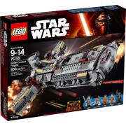 LEGO® Star Wars 75158 - Rebel Combat Frigate