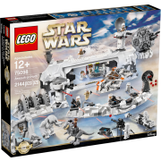 LEGO® Star Wars 75098 - Assault on Hoth™