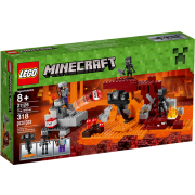 LEGO® Minecraft 21126 - Der Wither