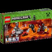 LEGO® Minecraft 21126 - Der Wither