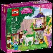 LEGO® Disney Princess 41065 - Rapunzels perfekter Tag