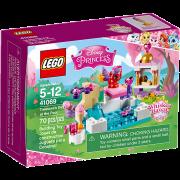LEGO® Disney Princess 41069 - Korallinas Tag am Pool