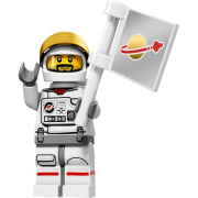 LEGO® Minifigures Serie 15 71011-13 - Astronaut