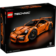 LEGO® Technic 42056 - Porsche 911 GT3 RS