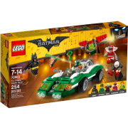LEGO® Batman Movie 70903 - The Riddler™: Riddle Racer