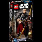 Lego Star Wars 75524 - Chirrut Îmwe™