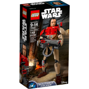 Lego Star Wars 75525 - Baze Malbus™