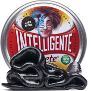 Intelligente Knete.de 23013 - Dark Night