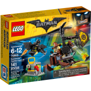 LEGO® Batman Movie 70913 - Kräftemessen mit Scarecrow