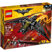 LEGO® Batman Movie 70916 - Batwing