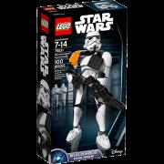 LEGO Star Wars 75531 - Stormtrooper™ Commander