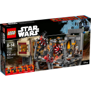 LEGO® Star Wars 75180 - Rathtar™ Escape