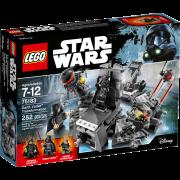 LEGO Star Wars 75183 - Darth Vader™ Transformation