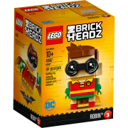 LEGO® BrickHeads 41587 - Robin™