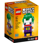 LEGO® BrickHeads 41588 - The Joker™