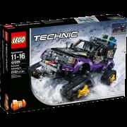 LEGO® Technic 42069 - Extremgeländefahrzeug