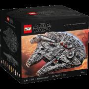 LEGO® Star Wars™ 75192 - Millennium Falcon™