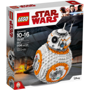 LEGO® Star Wars™ 75187 - BB-8™