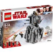 LEGO® Star Wars™ 75177 - First Order Heavy Scout Walker™