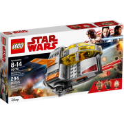 LEGO® Star Wars™ 75176 - Resistance Transport Pod™